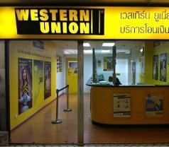 Western Union Global Network Pte Ltd Photos