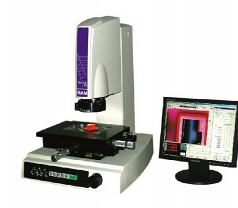 V Eye Precision (S) Pte Ltd Photos