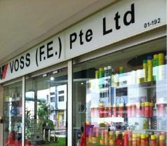 Voss (F.E.) Pte Ltd Photos
