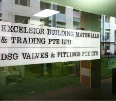 Excelsior Building Materials & Trading Pte Ltd Photos
