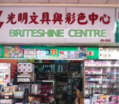 Briteshine Centre Photos