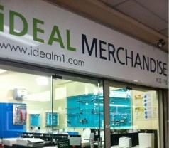 Ideal Merchandise Pte Ltd Photos