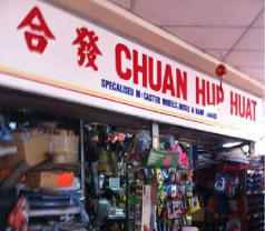 Chuan Hup Huat Photos