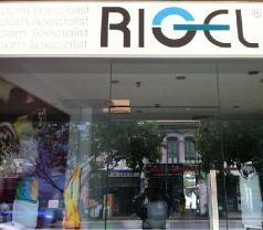 Rigel Technology (S) Pte Ltd Photos