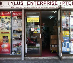 Tylus Enterprise Pte Ltd Photos