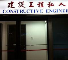Constructive Engineering Pte Ltd Photos