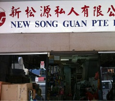 New Song Guan Pte Ltd Photos