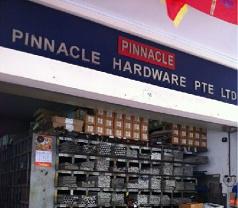 Pinnacle Hardware Pte Ltd Photos