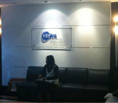 Yesir Manpower Pte Ltd Photos