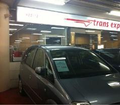 Trans Express Motor Enterprise Photos