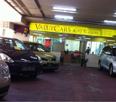 Value Cars Pte Ltd Photos