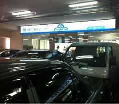 Sb Motoring Pte Ltd Photos