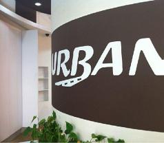 Urban Motors Pte Ltd Photos