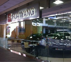 Hua Yang Credit Pte Ltd Photos