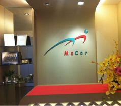 Mccor Engineering & Services Pte Ltd Photos