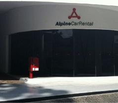 Alpine Car Rental Pte Ltd Photos