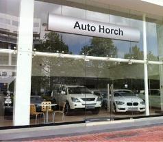 Auto Horch Singapore (Pte Ltd) Photos