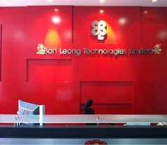 Ban Leong Technologies Limited Photos