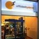 Efficient Systems Pte Ltd (Frontier)