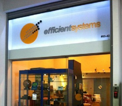 Efficient Systems Pte Ltd Photos