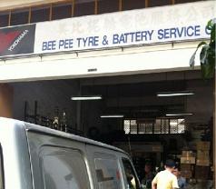 Bee Pee Tyres & Battery Service Co. Photos