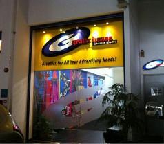Grafix House Computer Services Photos
