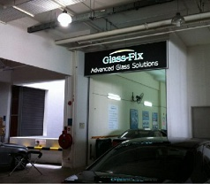 Glass-fix Pte Ltd Photos