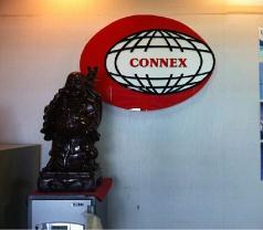 Connex Pte Ltd Photos