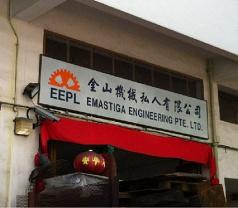 Emastiga Engineering Pte Ltd Photos