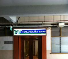 Yokohama Signs Pte Ltd Photos