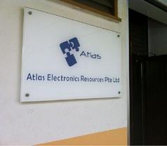 Atlas Electronics Resources Pte Ltd Photos