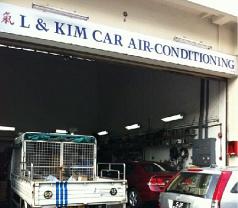 L & Kim Car Air-conditioning Photos