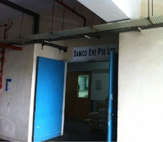 Samco Enterprise Pte Ltd Photos