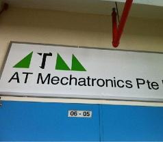 At Mechatronics Pte Ltd Photos