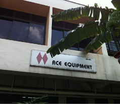 Ace Equipment (1985) Pte Ltd Photos
