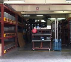 Dama Enterprise Pte Ltd ( Main & Sales Office ) Photos