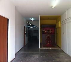 S H Teh Building Service Pte Ltd Photos