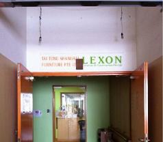Lexon Furniture & Construction Pte Ltd Photos