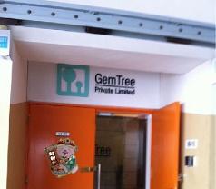Gemtree Pte Ltd Photos