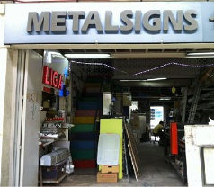 Metalsigns Private Limited Photos