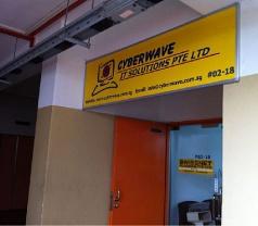 Cyberwave It Solutions Pte Ltd Photos