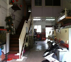 Gnee Mei Gutters Contractor Photos