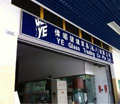 Y E Glass Trading Co. Pte Ltd Photos