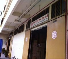 Kuang Seng Hang Trading Pte Ltd Photos