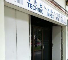 Technic Impex Pte Ltd Photos