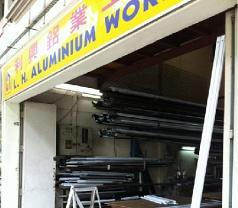 L H Aluminium Works Photos