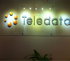 Teledata (S) Limited Photos