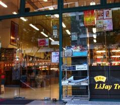 Lijay Trading Photos