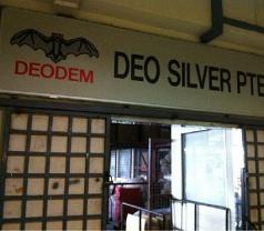 Deo Silver Pte Ltd Photos