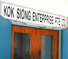 Kok Siong Enterprise Pte Ltd Photos
